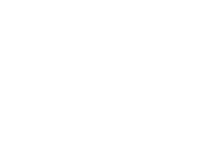 Real Estate Listings Coquitlam