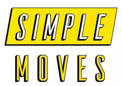 Recommended Movers